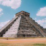 3 jours à Mérida & Chichen Itza – Voyage au Mexique – Episode 2