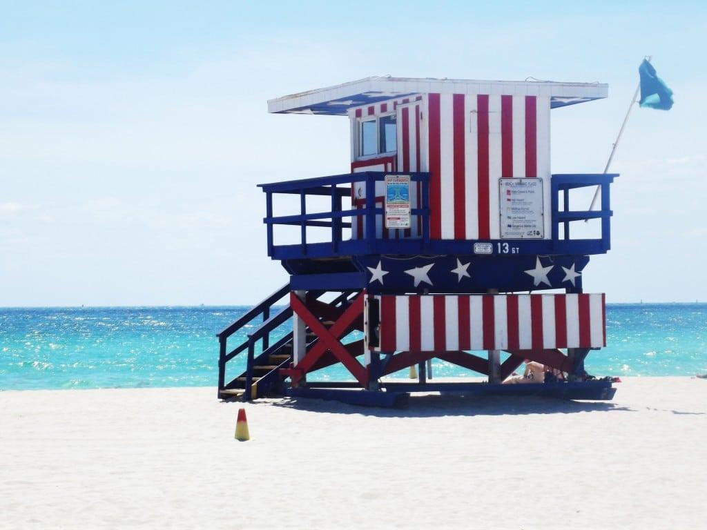 Miami-voyage-aupair