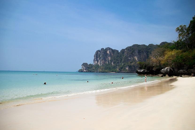 ciel tonsai beach