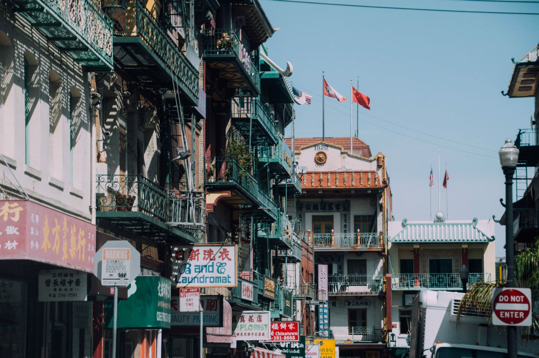 chinatown-san-francisco-01