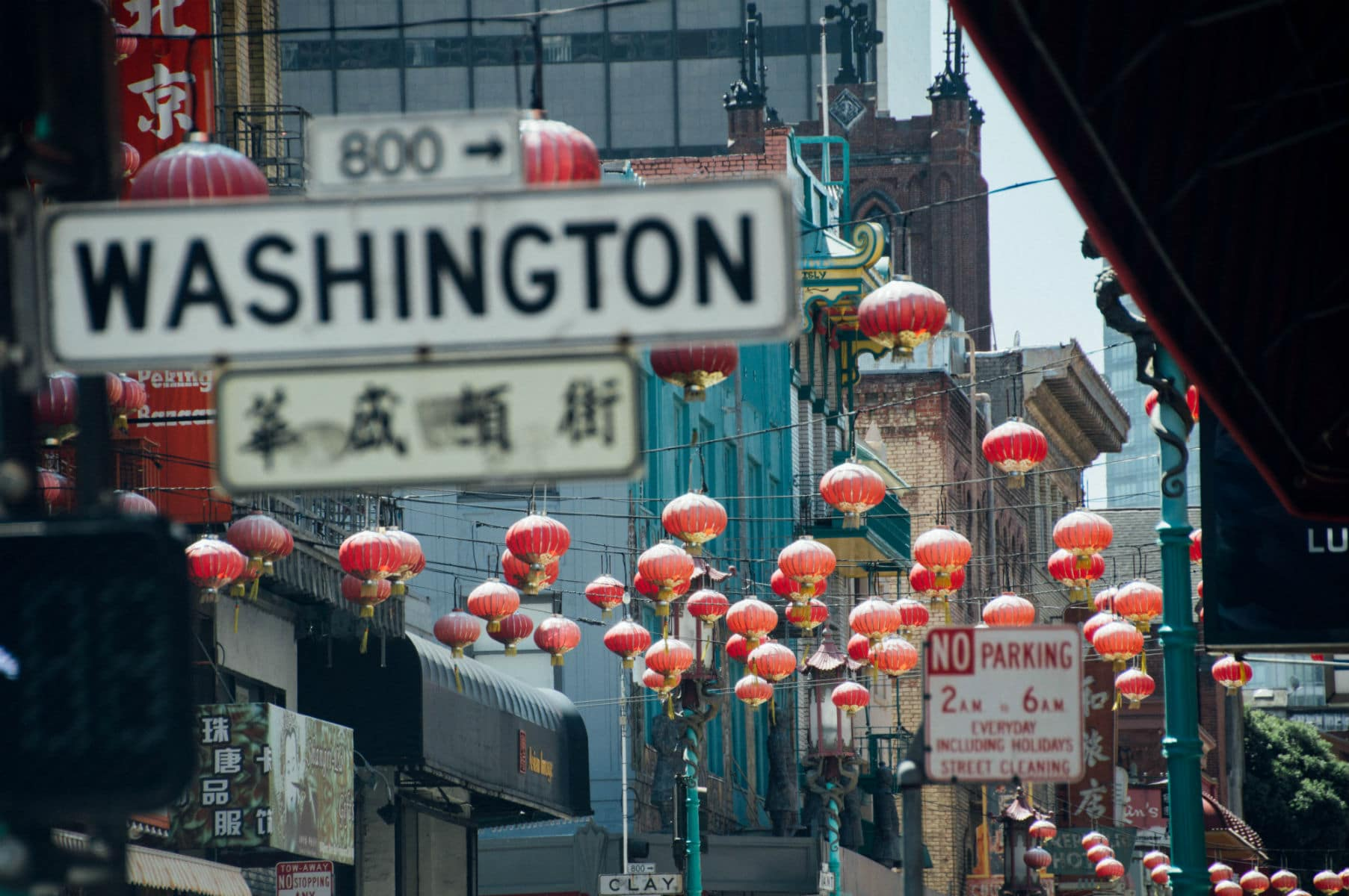 chinatown-san-francisco-04