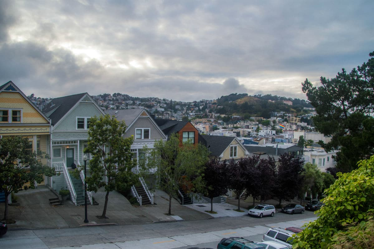 san-francisco-castro_VIEW