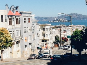 san-francisco-union-street