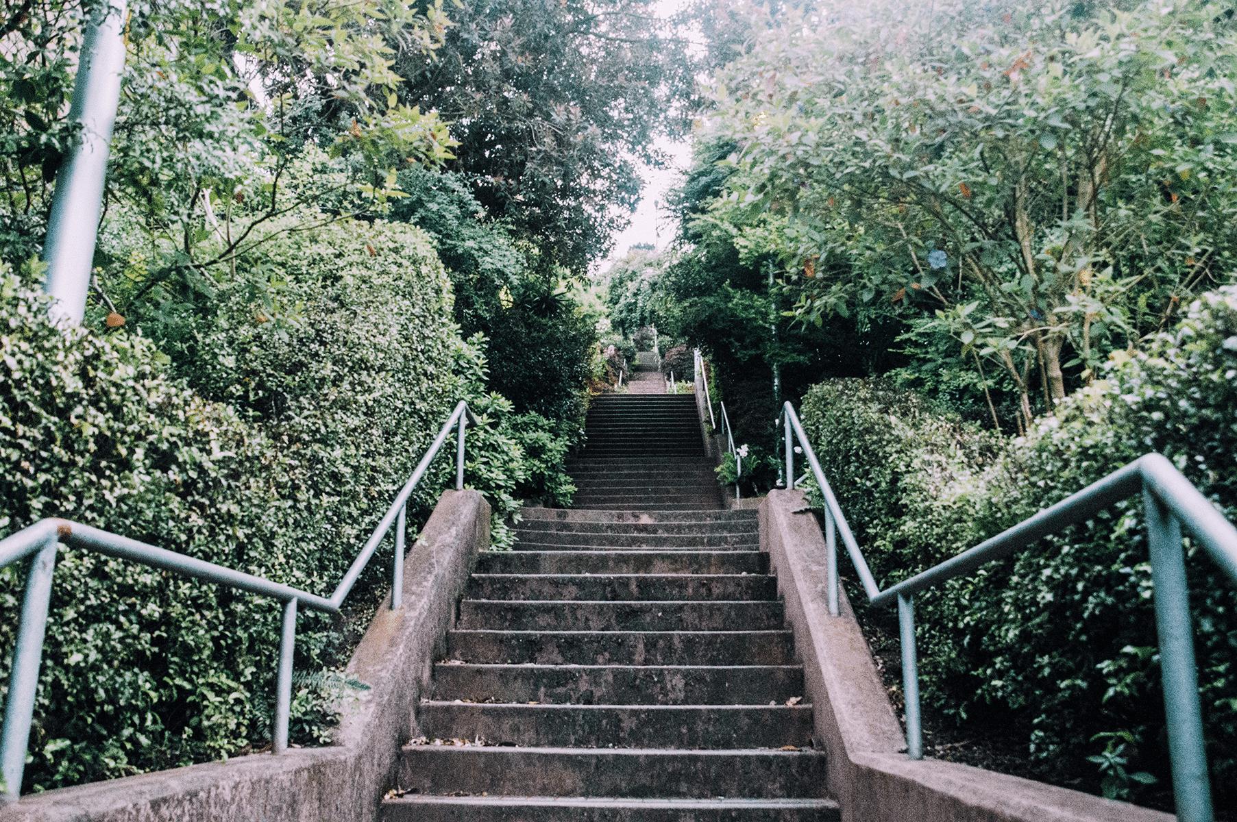 san-francisco-walkway