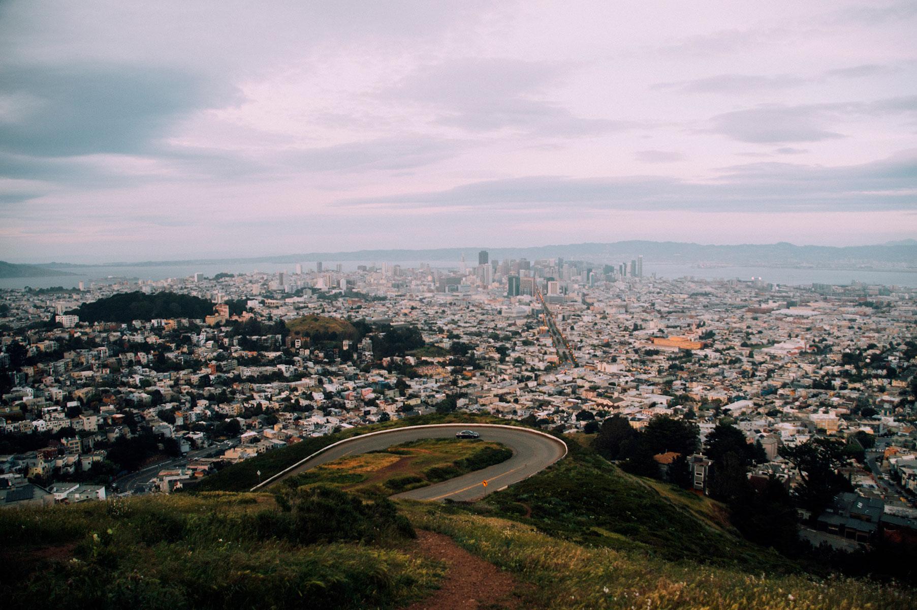 view-twin-peaks-san-francisco