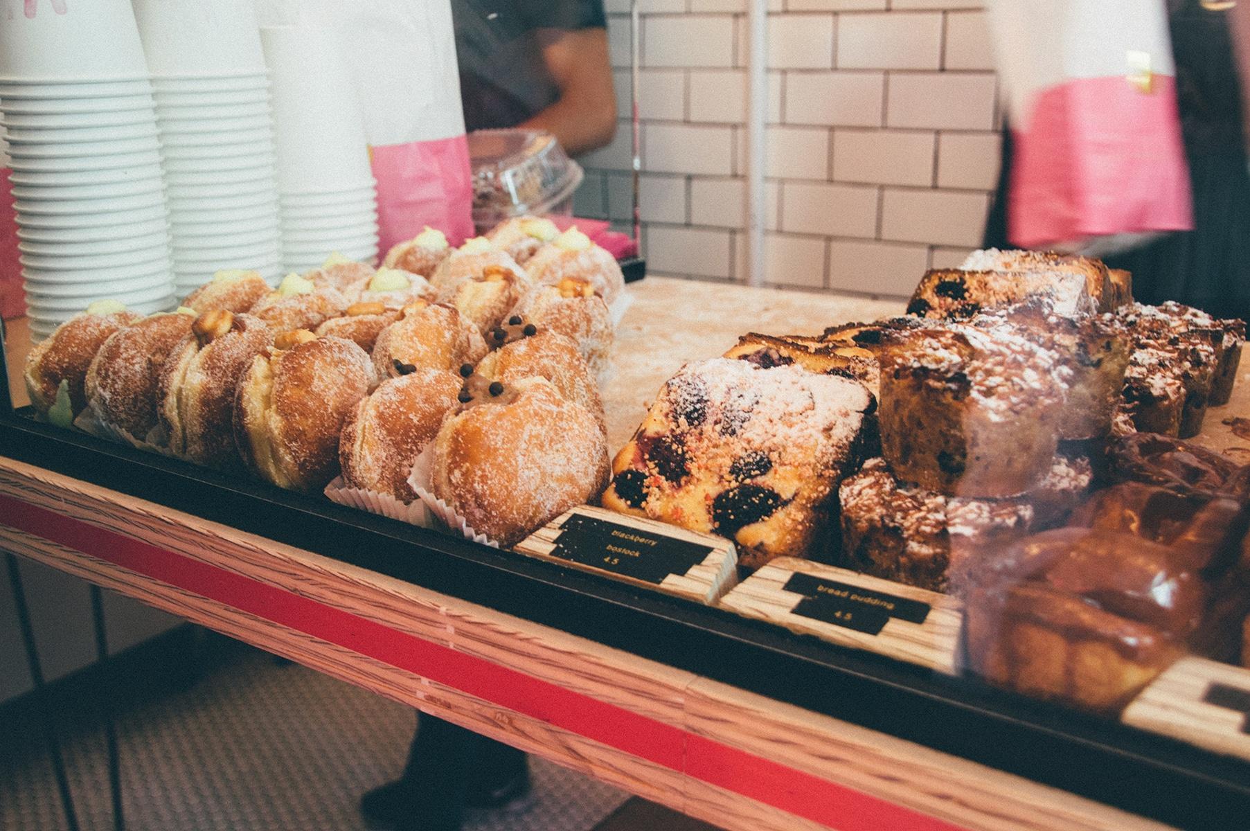 donut-bakehouse-sanfrancisco