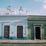 Voyage au Mexique dans le Yucatan : 3 logements Airbnb