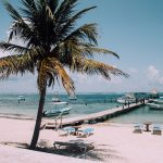 Playa del Carmen & snorkelling dans la deuxième barrière de corail du monde