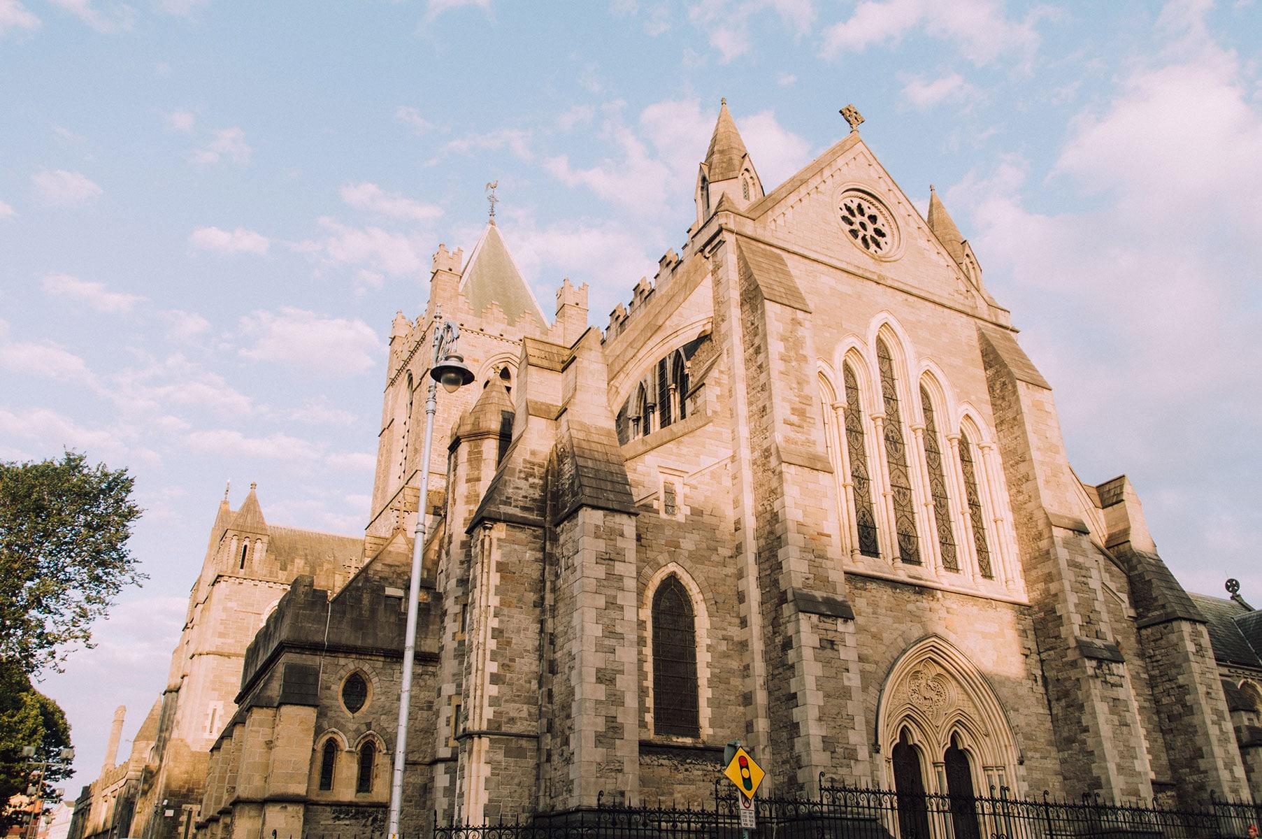 Dublin_cathedral_christ_church_008-2