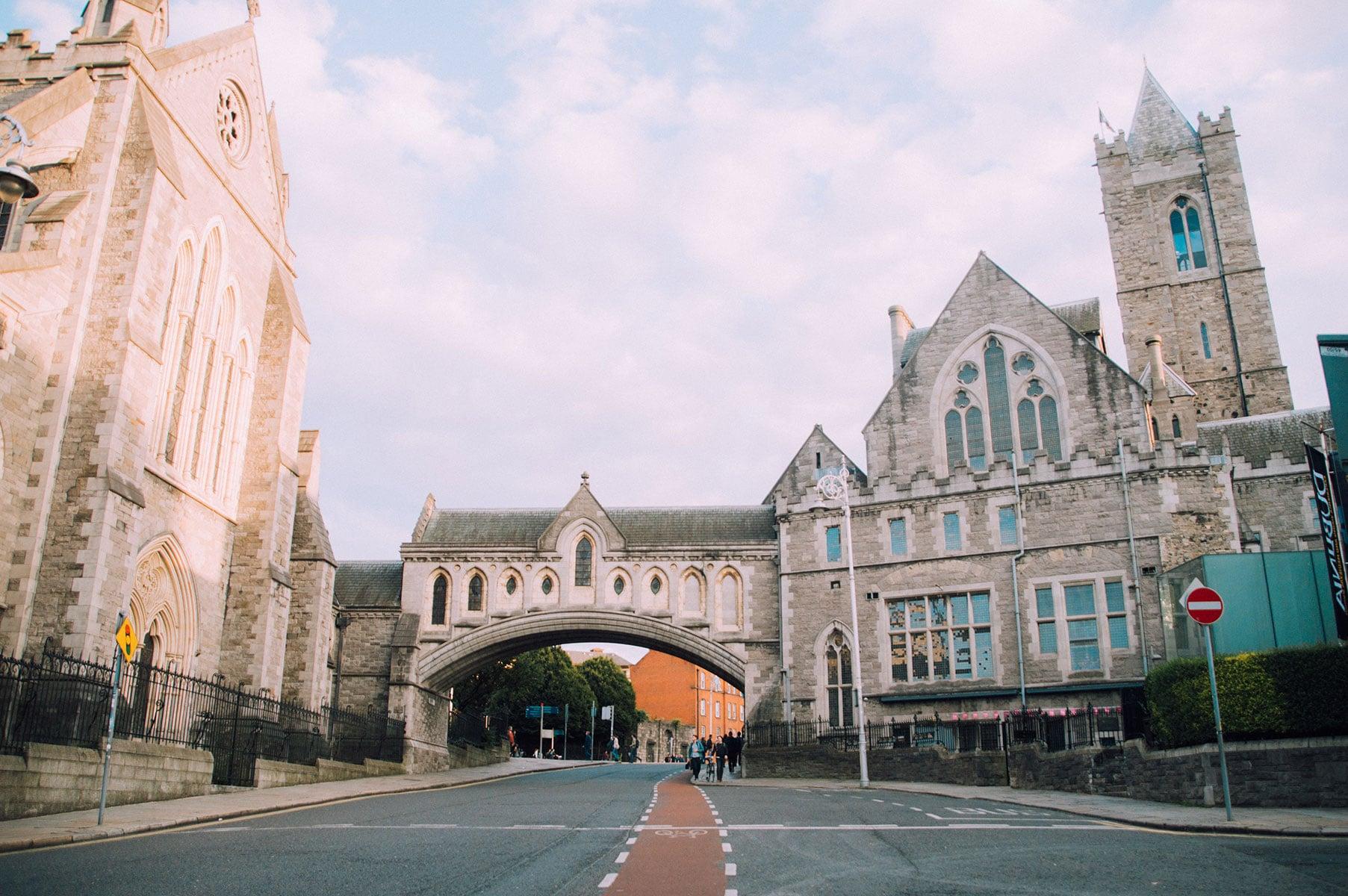 Dublin_cathedral_christ_church_009