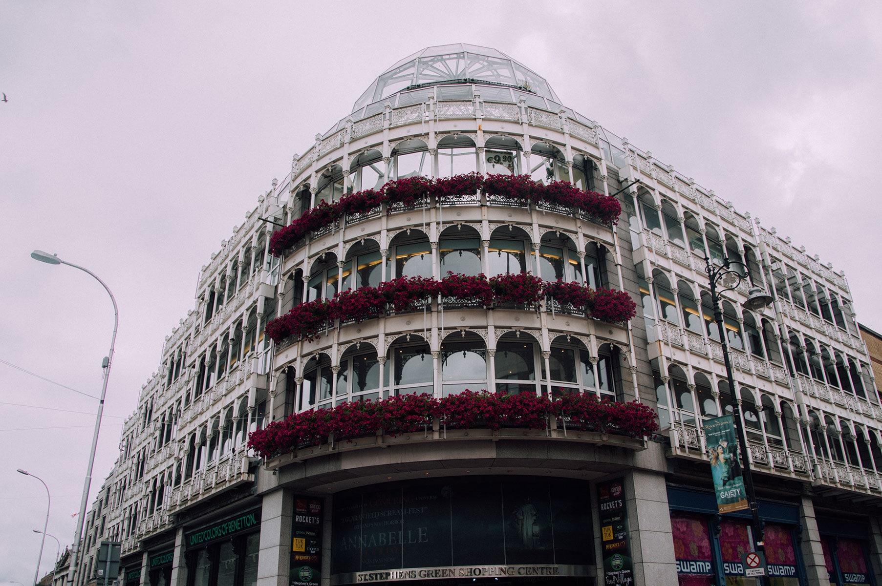 Dublin_centre_commercial