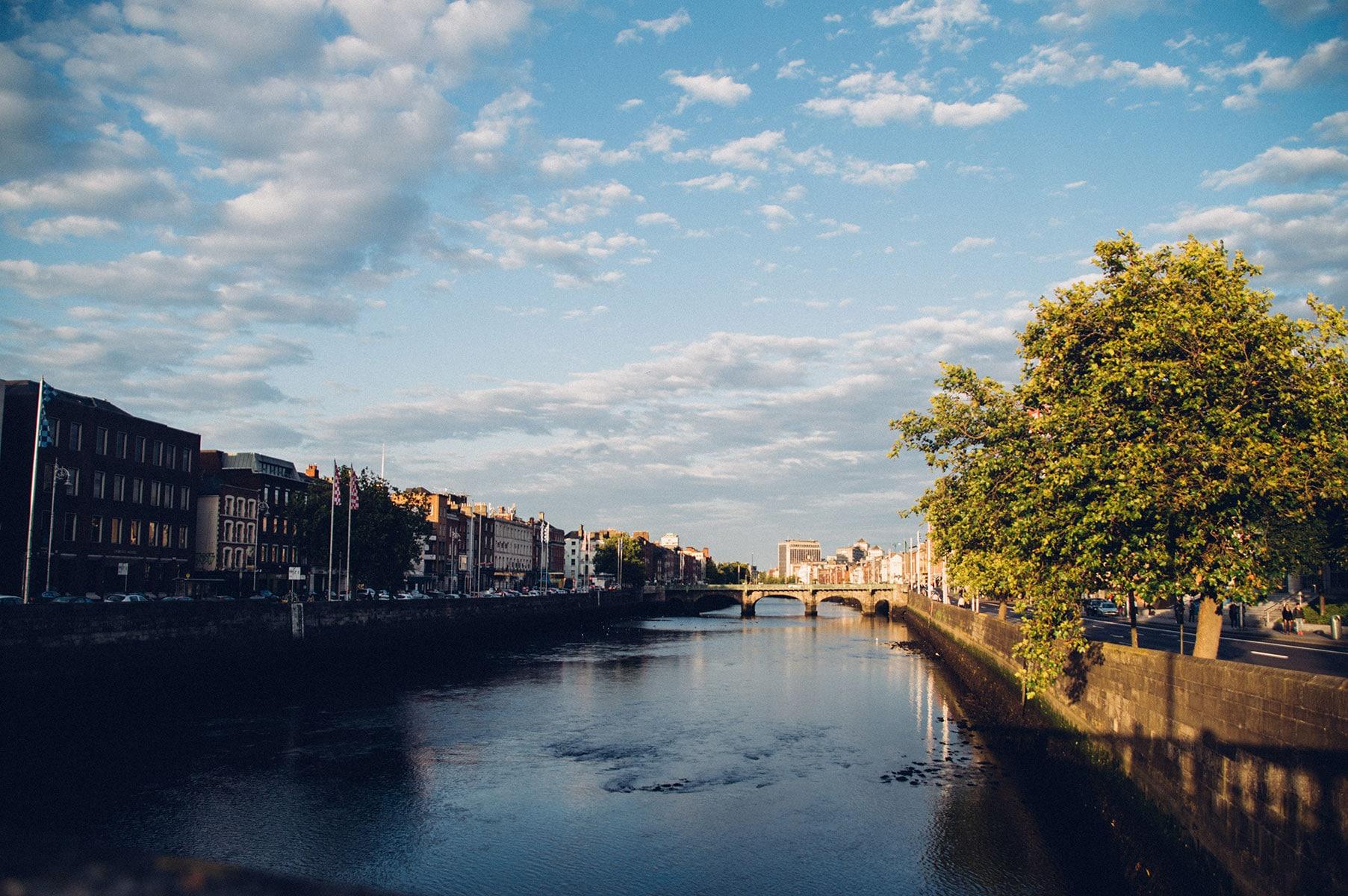 Dublin_liffey