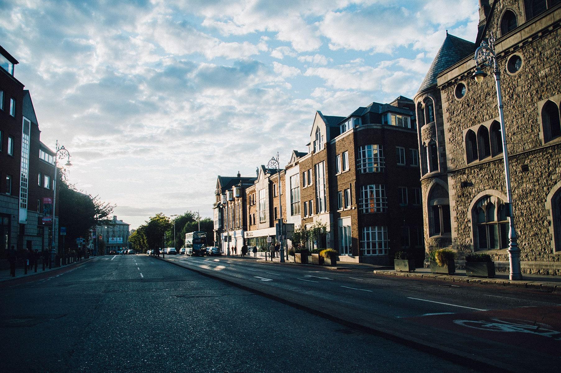 Dublin_street_001