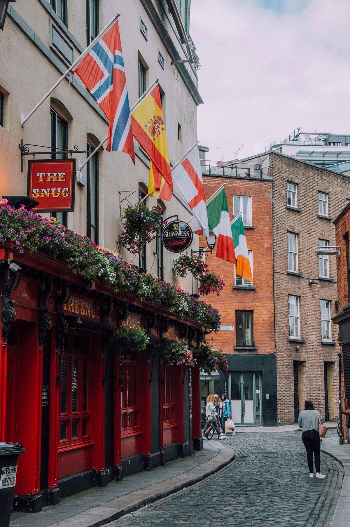 Dublin_voyage_pub_snug