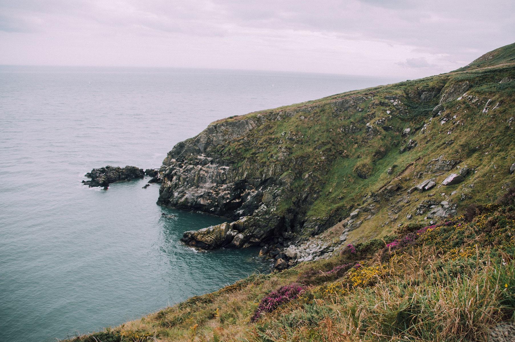 dublin_howth_cliff_walk