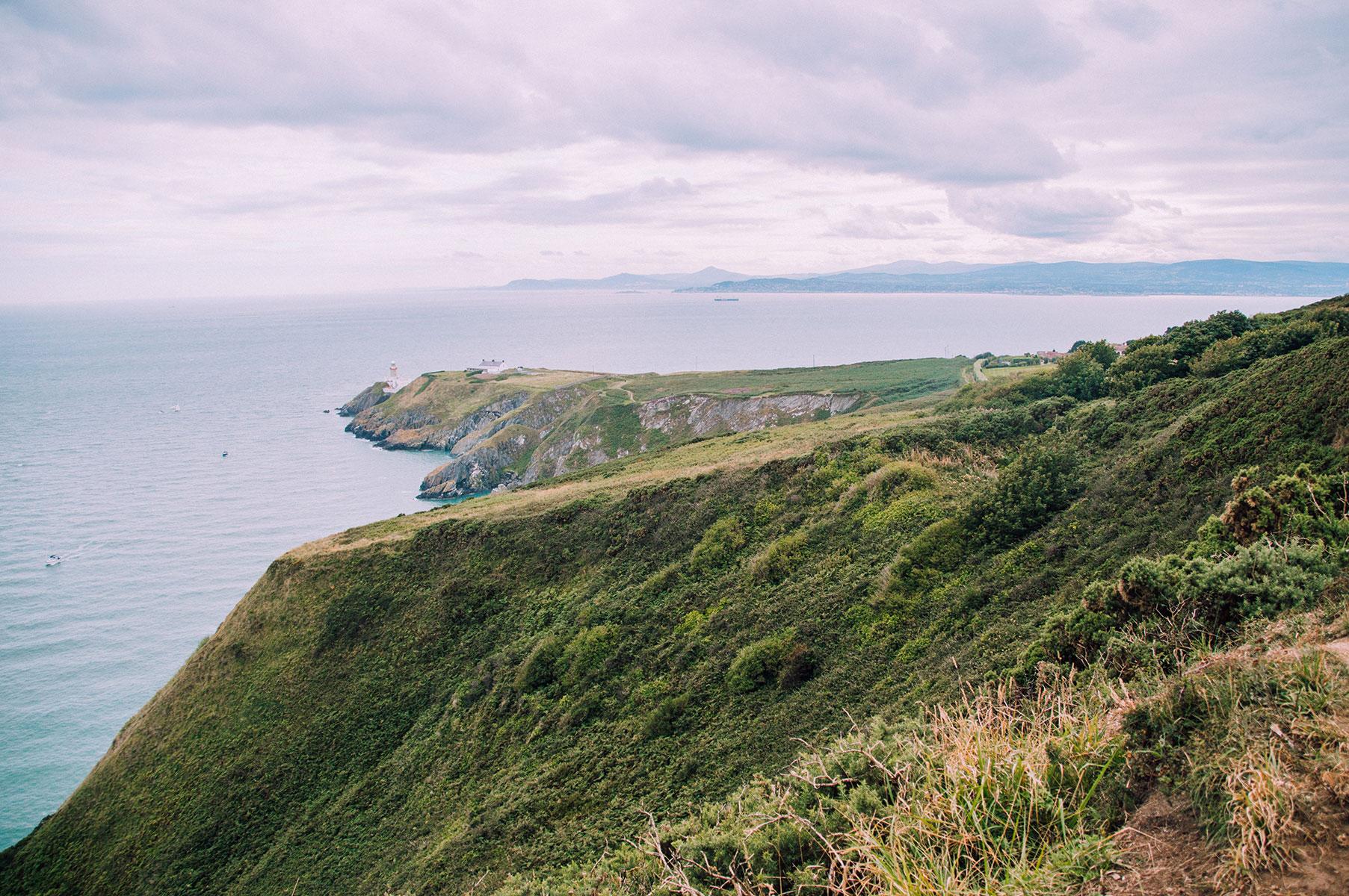 dublin_howth_cliff_walk_lighthouse_002