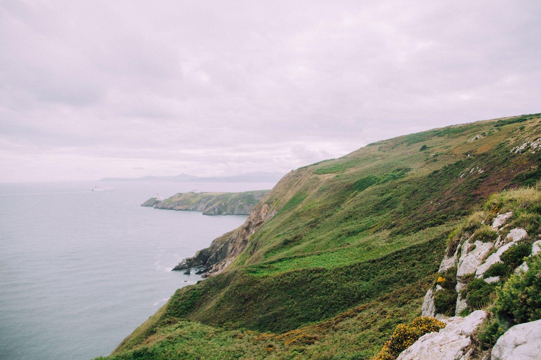 dublin_howth_cliff_walk_sea