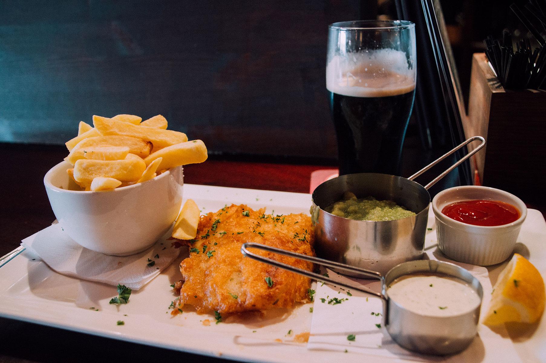 dublin_howth_pub_fish_chips