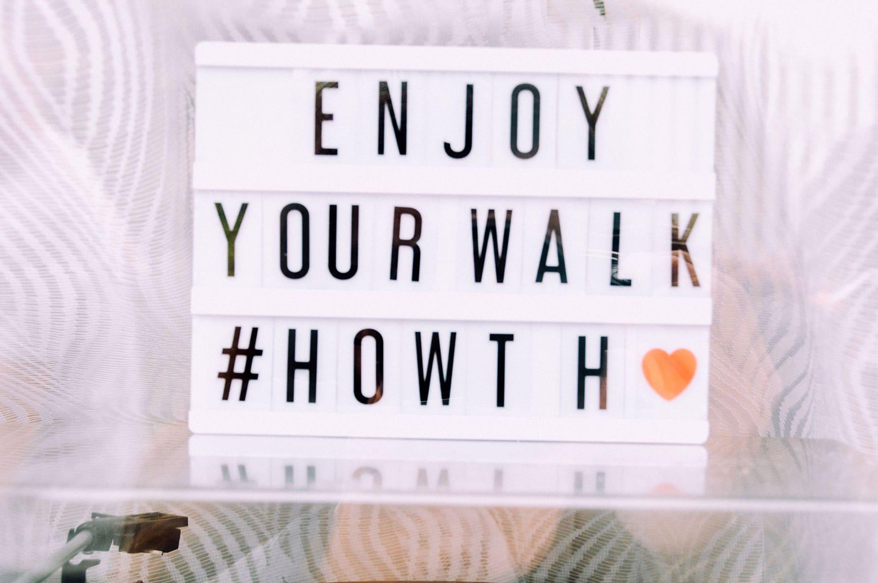 dublin_howth_walk