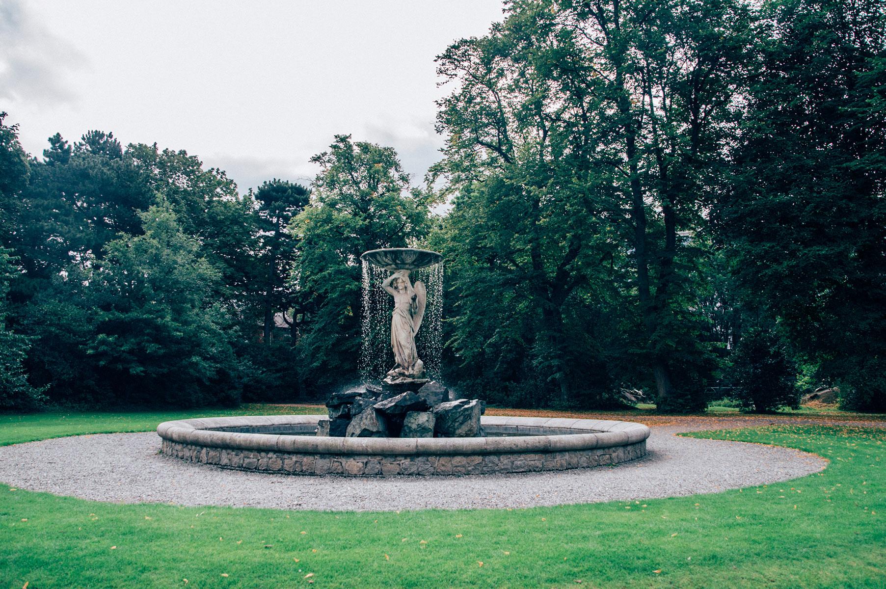 dublin_iveagh_garden_001