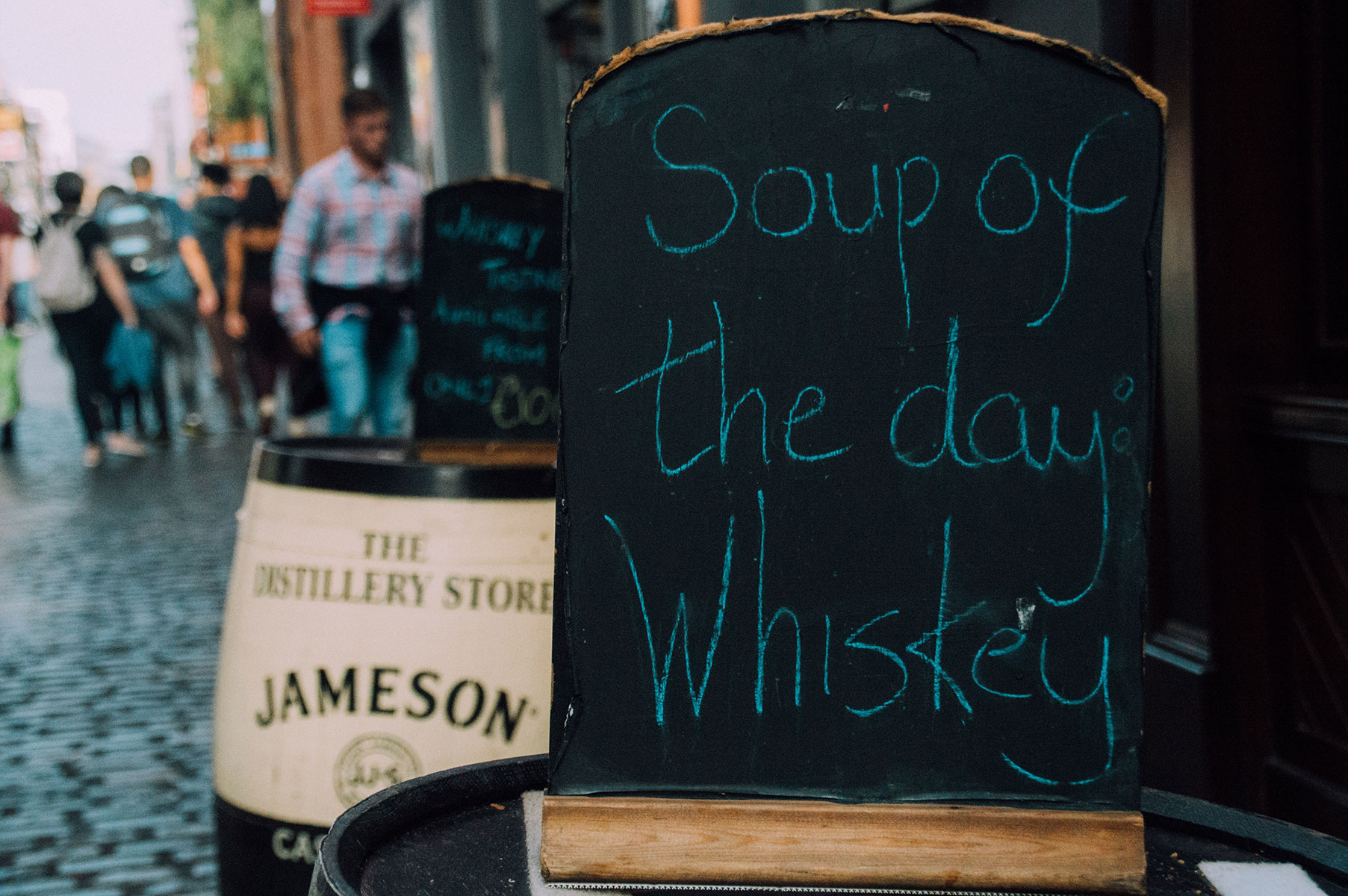 dublin_jameson_soup