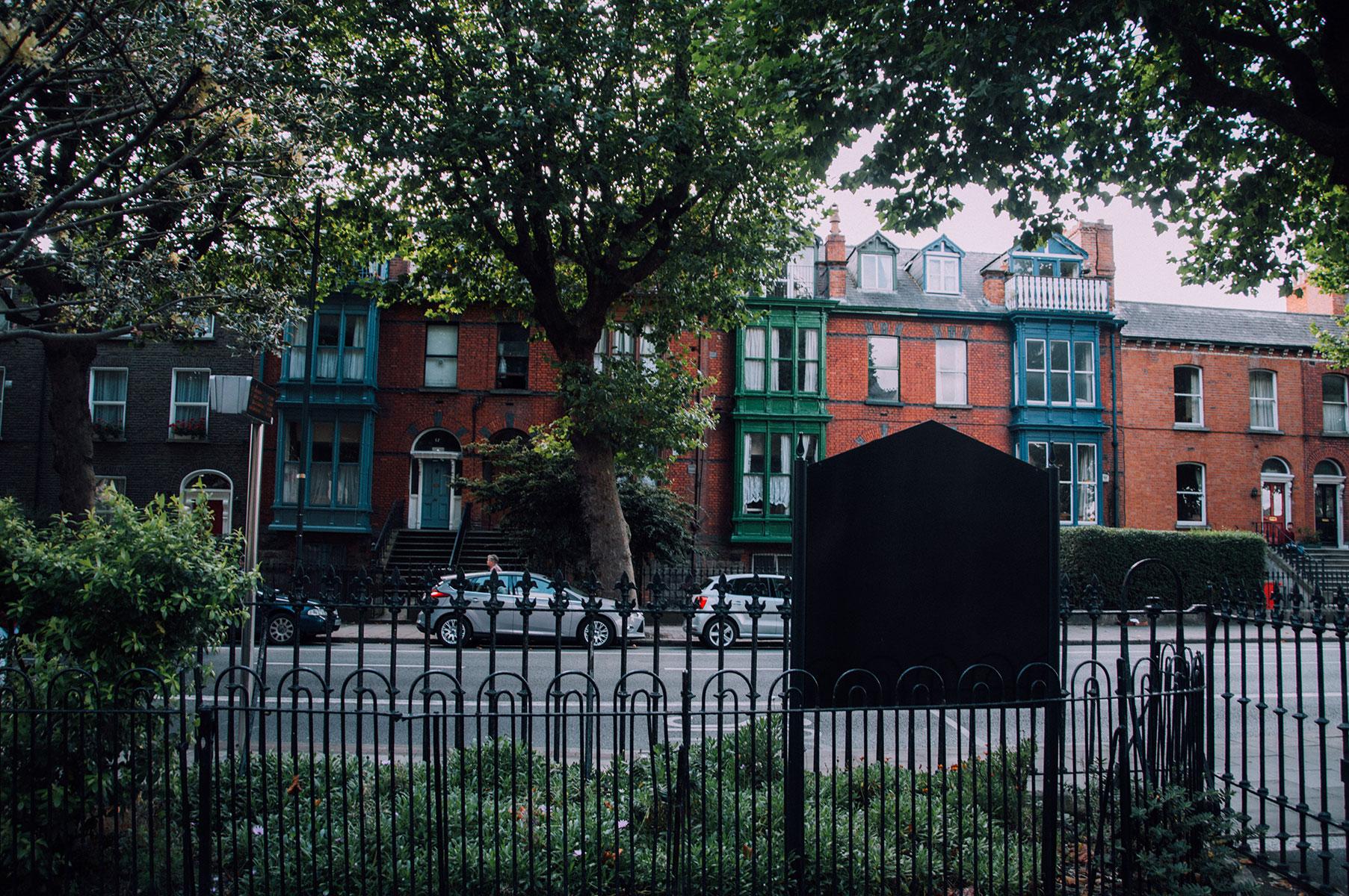 dublin_logement_airbnb
