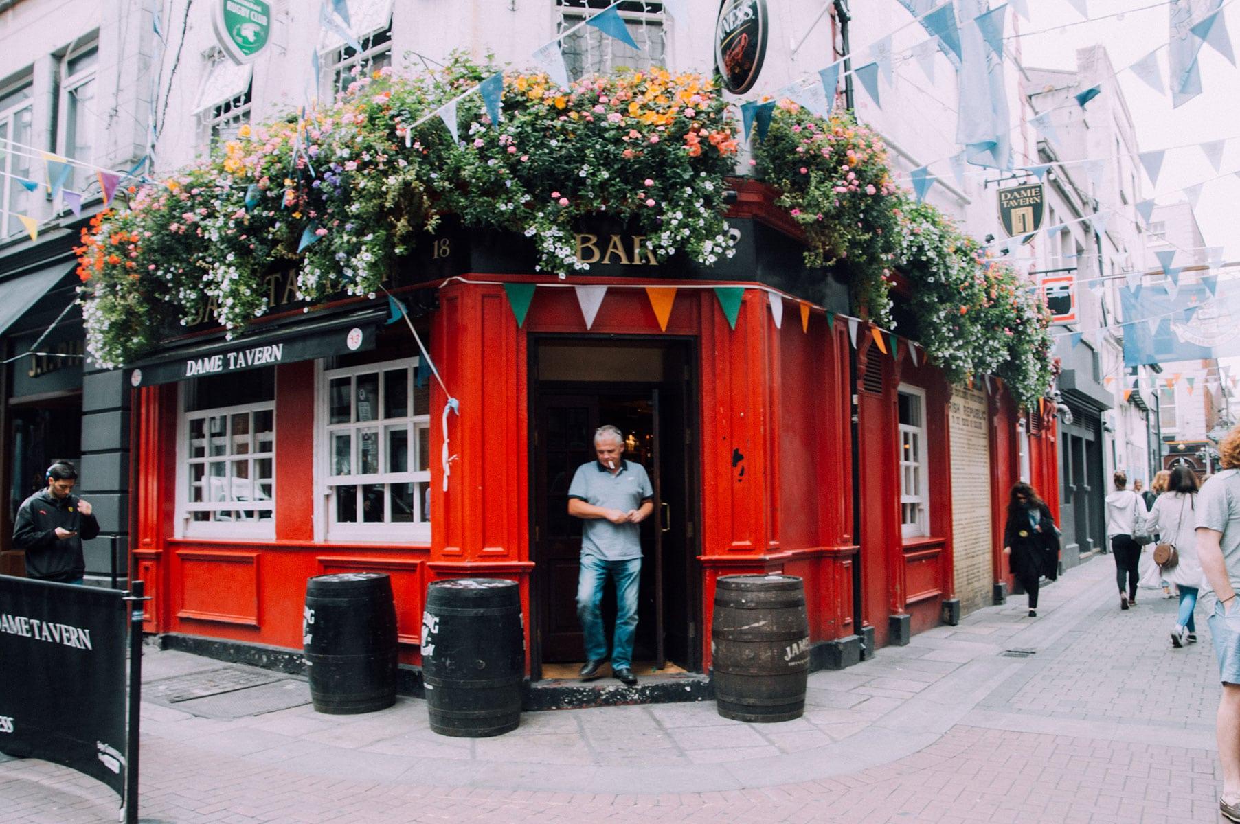 dublin_pub_dame_tavern