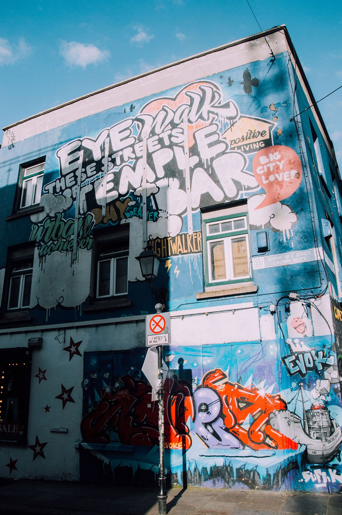 dublin_street-art_temple_bar