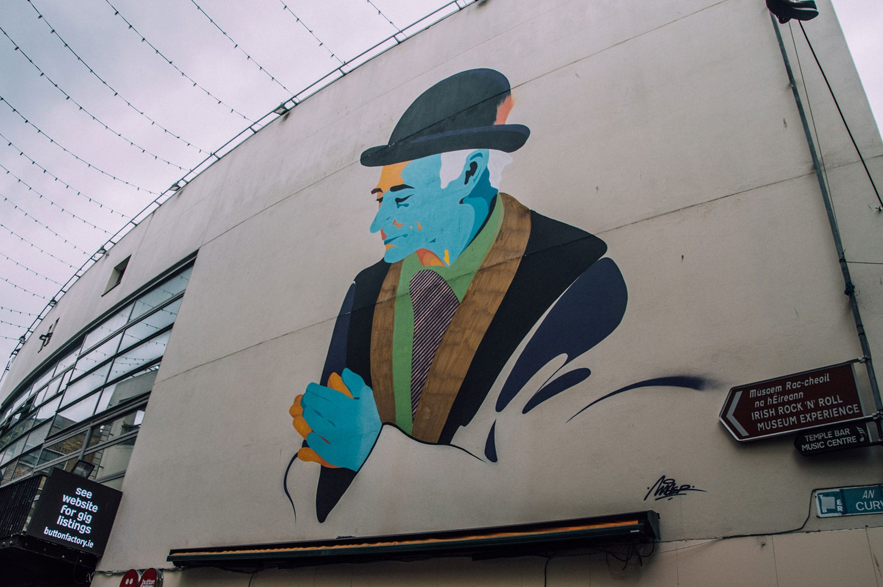 dublin_street_art_temple_bar_002