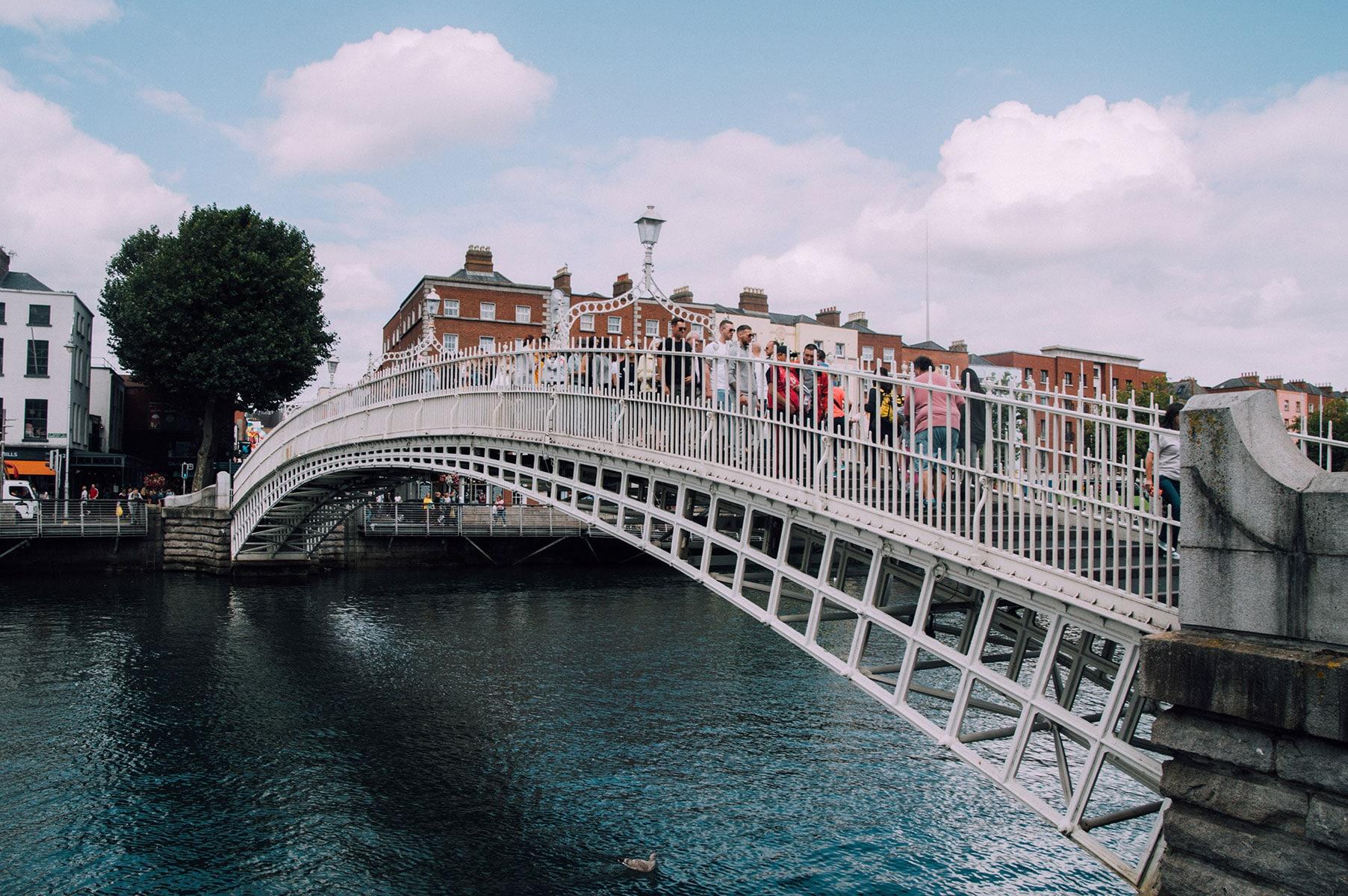 voyage-dublin-bridge