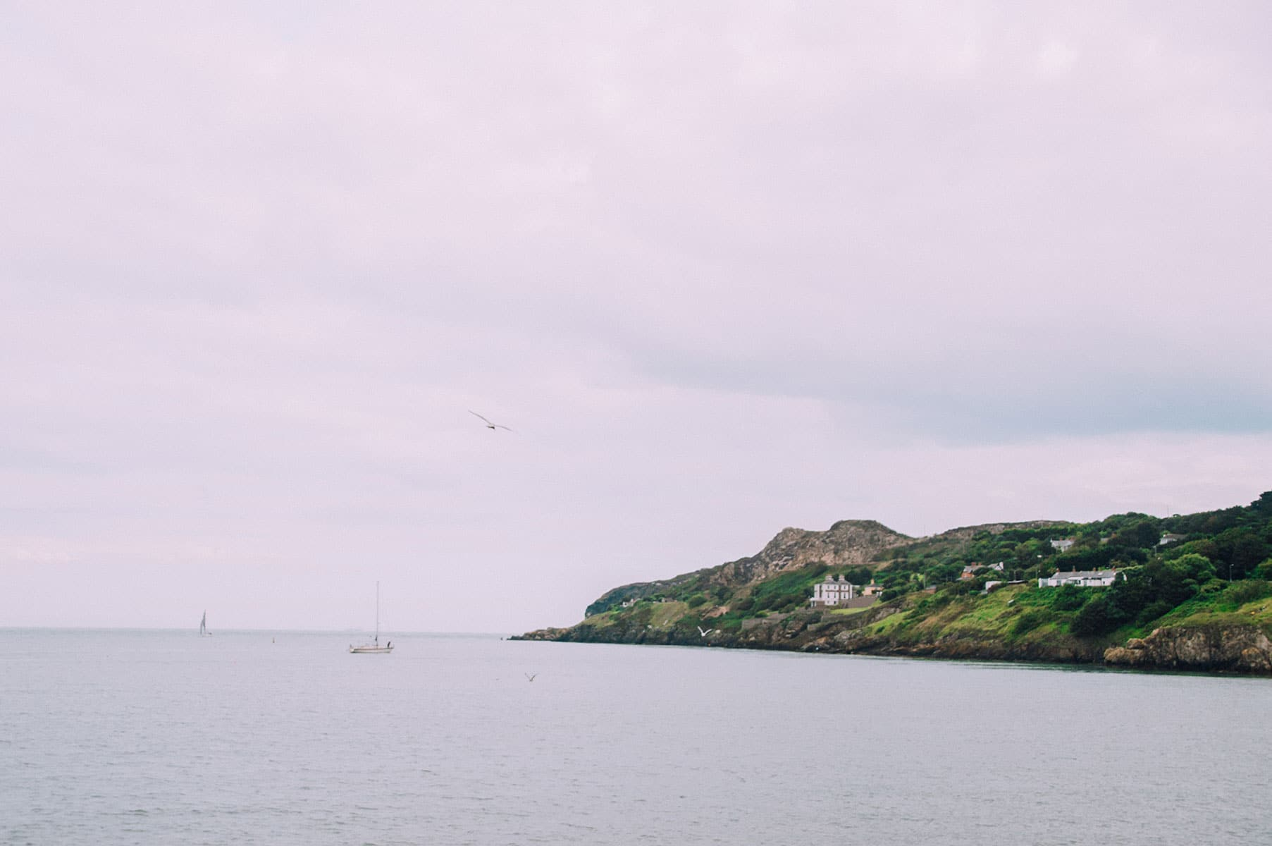 voyage-dublin-howth-2