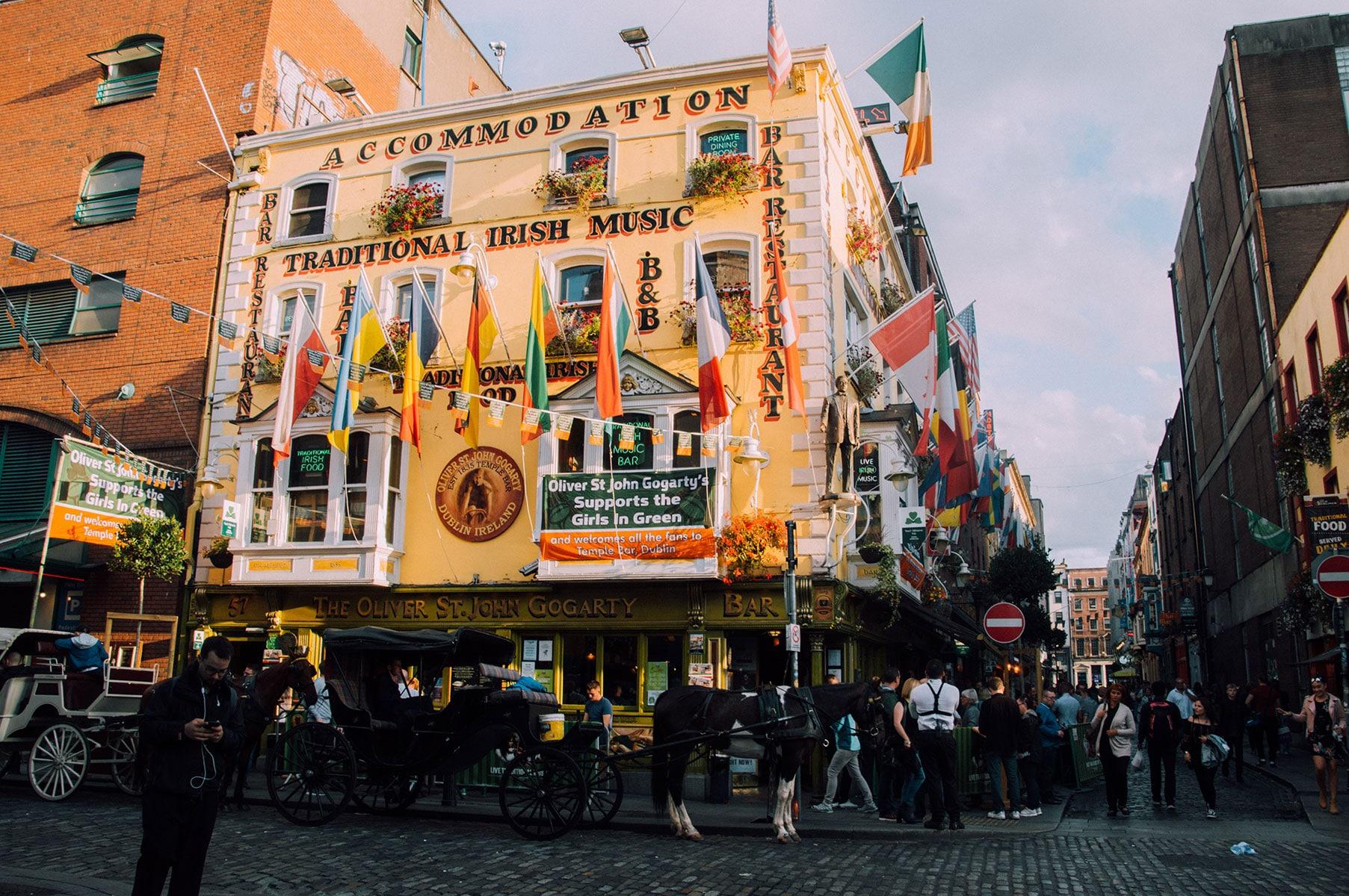 voyage-dublin-pub-irlandais