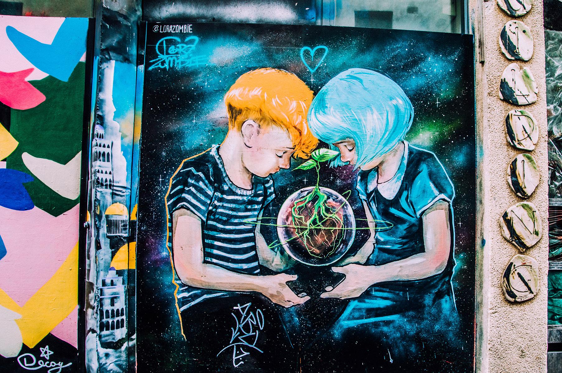 voyage-dublin-street-art