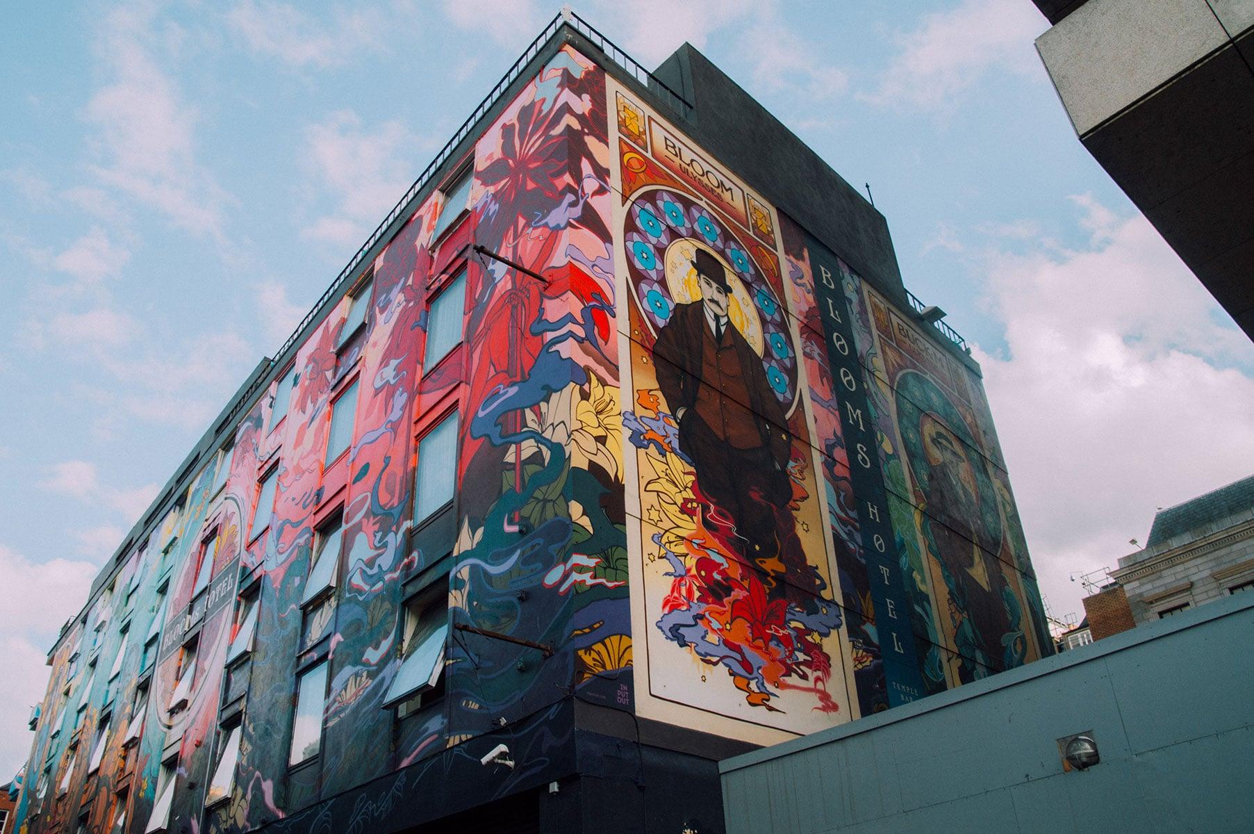 voyage-dublin-temple-bar-street-art