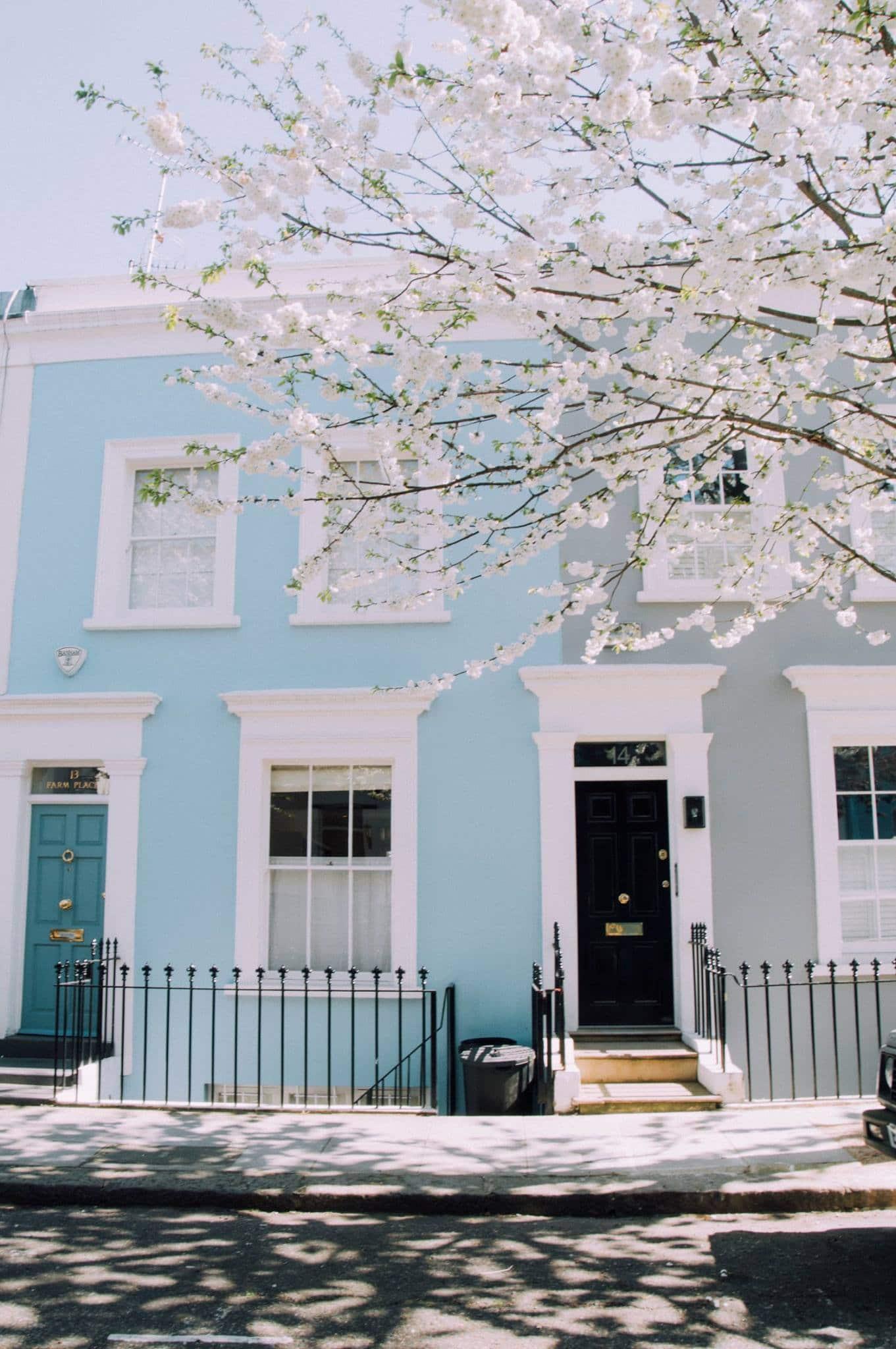 london_nottinghill