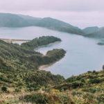 Açores : guide pratique pour votre voyage et conseils pour Sao Miguel
