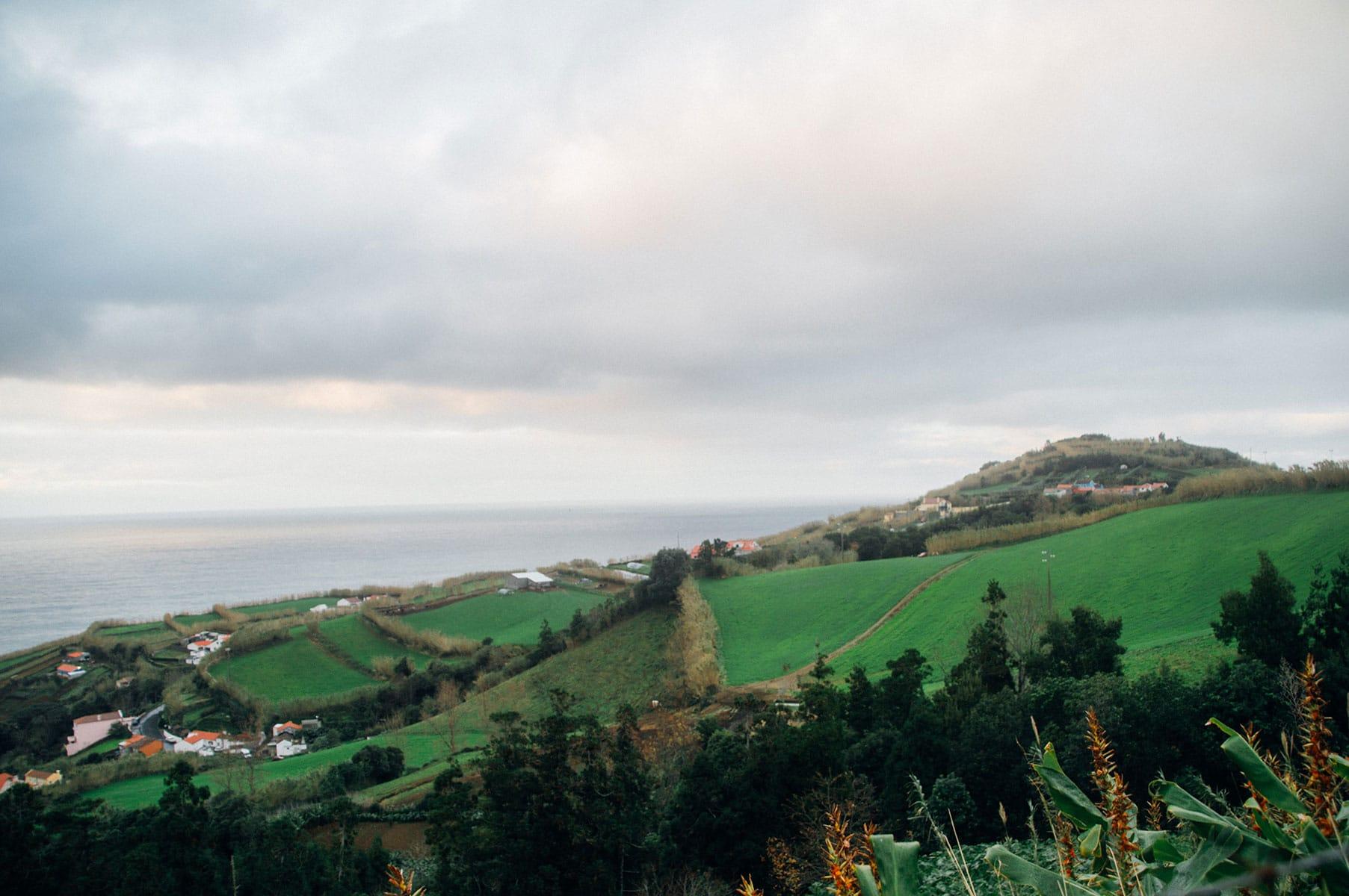 paysage-road-trip-sao-miguel