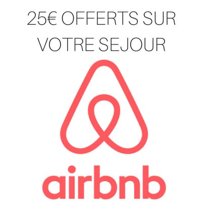 airbnb promotion