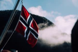 blog voyage Norvège